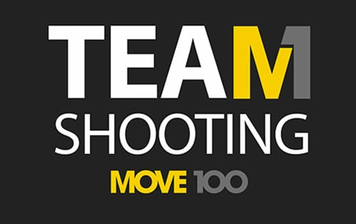 teamshooting4v